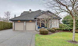 3603 Somerset Crescent, Surrey, BC, V3Z 0H9