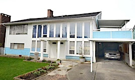 9231 Kilby Street, Richmond, BC, V6X 1P2