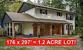 2350 170 Street, Surrey, BC, V3Z 9Z2