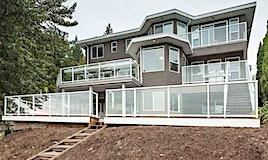 35591 Dina Place, Abbotsford, BC, V3G 1L7