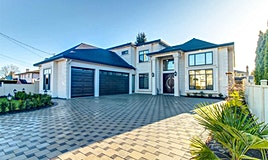 3860 Williams Road, Richmond, BC, V7E 1J6