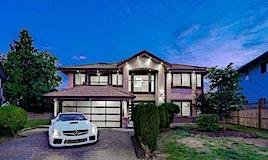 12098 77 Avenue, Surrey, BC, V3W 1J3