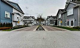 23-5858 142 Street, Surrey, BC, V3X 0H2