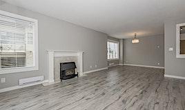 204-45729 Gaetz Street, Chilliwack, BC, V2R 3P1