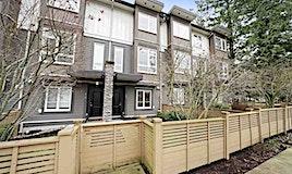 129-5888 144 Street, Surrey, BC, V3X 0G8