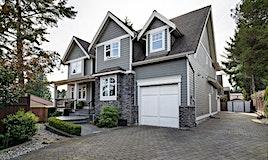 16038 10a Avenue, Surrey, BC, V4A 7W8