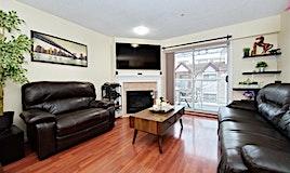 306-3668 Rae Avenue, Vancouver, BC, V5R 6A7
