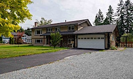 24124 55 Ave Avenue, Langley, BC, V2Z 2N5