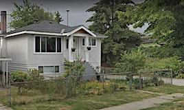 3446 William Street, Vancouver, BC, V5K 2Z6
