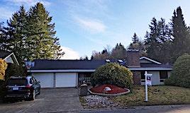 11414 Northview Crescent, Delta, BC, V4E 2P5