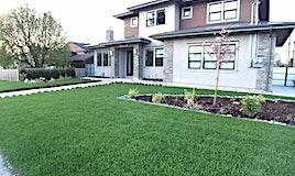 6626 Fulton Avenue, Burnaby, BC, V5E 3H1