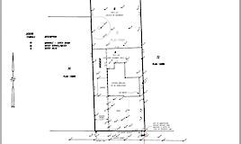 LT.A-34107 Fraser Street, Abbotsford, BC, V2S 1X8