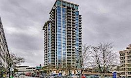 1607-608 Belmont Street, New Westminster, BC, V3M 0G8