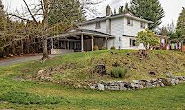 8268 Copper Place, Mission, BC, V2V 5X5