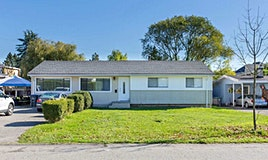 6102 175a Street, Surrey, BC, V3S 4B6