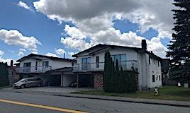 1413 Duthie Avenue, Burnaby, BC, V5A 2R7