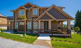 1031 Delestre Avenue, Coquitlam, BC, V3K 2H1