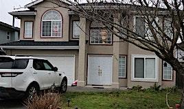 22380 Cochrane Drive, Richmond, BC, V6V 2R1
