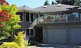 8034 Dogwood Drive, Secret Cove, BC, V0N 1Y1