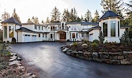 13952 34 Avenue, Surrey, BC, V4P 2A9