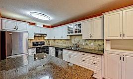 14-15550 89 Avenue, Surrey, BC, V3R 1N1