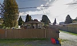 12096 223 Street, Maple Ridge, BC, V2X 5Y7
