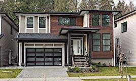 12271 207a Street, Maple Ridge, BC, V2X 4A9
