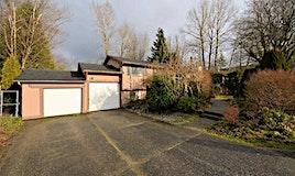 35141 High Drive, Abbotsford, BC, V2S 2X7