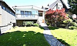 2069 W 48th Avenue, Vancouver, BC, V6M 2P4