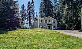 8223 Redrooffs Road, Secret Cove, BC, V0N 1Y1