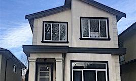 2095 E 28th Avenue, Vancouver, BC, V5N 2X7