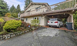 480 Montroyal Place, North Vancouver, BC, V7N 3E4