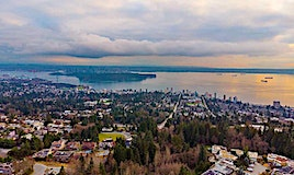 1620 Chippendale Road, West Vancouver, BC, V7S 3G6