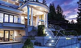 181 Stevens Drive, West Vancouver, BC, V7S 1C3