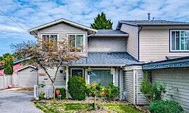 6860 134 Street, Surrey, BC, V3W 8G7