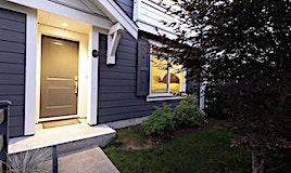 141-15230 Guildford Drive, Surrey, BC, V3R 0C8