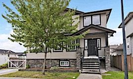 11303 240 A Street, Maple Ridge, BC, V2W 0A4