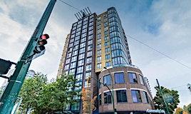901-3438 Vanness Avenue, Vancouver, BC, V5R 6E7