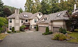 4725 The Glen, West Vancouver, BC, V7S 3C3