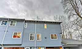 8250 Amberwood Place, Burnaby, BC, V5A 3V2