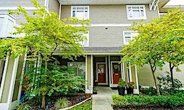 160-7388 Macpherson Avenue, Burnaby, BC, V5J 0A1