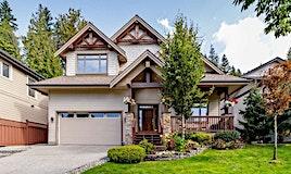 3361 Scotch Pine Avenue, Coquitlam, BC, V3E 0C4