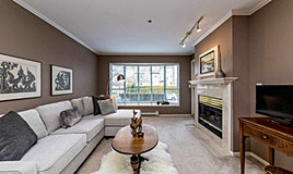 201-838 W 16th Avenue, Vancouver, BC, V5Z 1T1