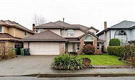 10159 Hall Avenue, Richmond, BC, V6C 3T9