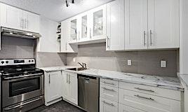 101-2012 Fullerton Avenue, North Vancouver, BC, V7P 3E3
