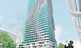 1407-5058 Joyce Street, Vancouver, BC, V5R 4G6