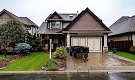 44551 Bayshore Avenue, Chilliwack, BC, V2R 0A6