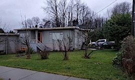 7751 Rayside Avenue, Burnaby, BC, V5E 2K9