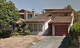 3660 Bamfield Drive, Richmond, BC, V6X 3B5