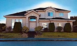 4431 Wyne Crescent, Richmond, BC, V6V 2T2